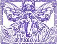 /www.artism.jp/ad_f038_02.jpg