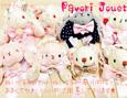 /www.artism.jp/ad_f057_02.jpg