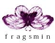 /www.artism.jp/ad_f060_02.jpg