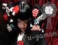 /www.artism.jp/ad_f064_02.jpg