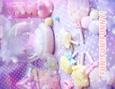 /www.artism.jp/ad_f070_02.jpg