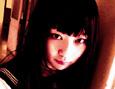 /www.artism.jp/ad_g009_02.jpg