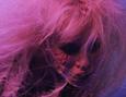 /www.artism.jp/ad_g019_02.jpg