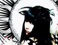 /www.artism.jp/ad_g022_02.jpg