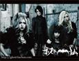 /www.artism.jp/ad_g034_02.jpg