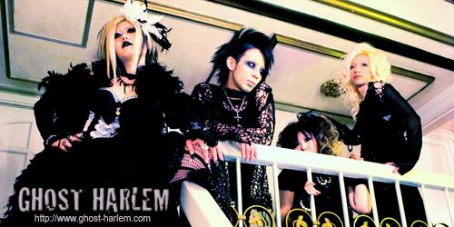 /www.artism.jp/ad_g034_03.jpg