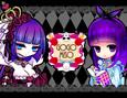 /www.artism.jp/ad_g050_02.jpg
