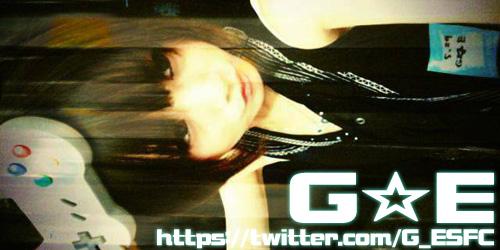 /www.artism.jp/ad_g058_03.jpg