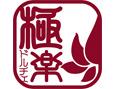 /www.artism.jp/ad_g064_02.jpg
