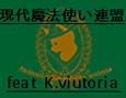 /www.artism.jp/ad_g072_02.jpg