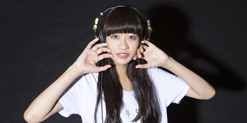 /www.artism.jp/ad_g073_03.jpg