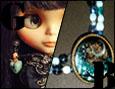 /www.artism.jp/ad_g079_02.jpg