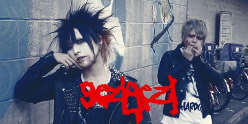 /www.artism.jp/ad_g081_03.jpg