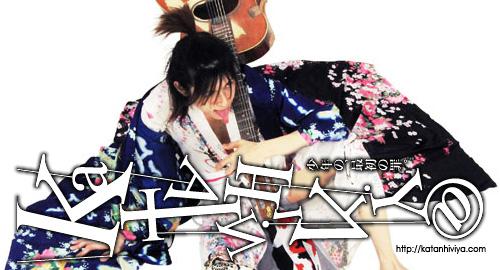 /www.artism.jp/ad_h036_03b.jpg