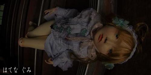 /www.artism.jp/ad_h045_03.jpg