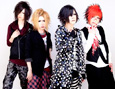 /www.artism.jp/ad_h052_02.jpg