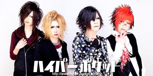 /www.artism.jp/ad_h052_03.jpg