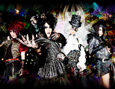 /www.artism.jp/ad_h065_02.jpg
