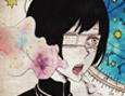 /www.artism.jp/ad_h068_02.jpg