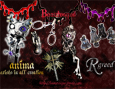 /www.artism.jp/ad_h074_02.jpg
