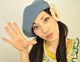 /www.artism.jp/ad_h075_02.jpg