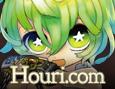 /www.artism.jp/ad_h078_02.jpg