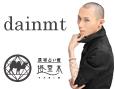 /www.artism.jp/ad_h079_02.jpg