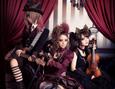 /www.artism.jp/ad_h085_02.jpg