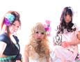 /www.artism.jp/ad_h094_02.jpg