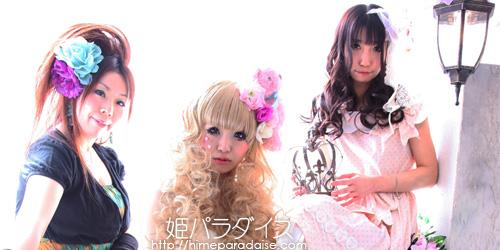 /www.artism.jp/ad_h094_03.jpg