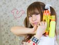 /www.artism.jp/ad_h095_02.jpg