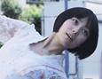 /www.artism.jp/ad_h100_02.jpg
