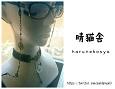 /www.artism.jp/ad_h123_02.jpg