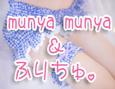 /www.artism.jp/ad_h124_02.jpg