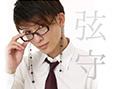 /www.artism.jp/ad_h133_02.jpg