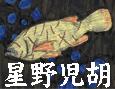 /www.artism.jp/ad_h148_02.jpg