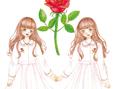 /www.artism.jp/ad_h163_02.jpg