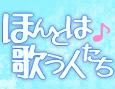 /www.artism.jp/ad_h185_02.jpg