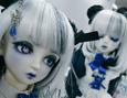 /www.artism.jp/ad_h188_02.jpg