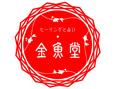 /www.artism.jp/ad_h190_02.jpg