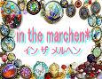 /www.artism.jp/ad_i043_02.jpg