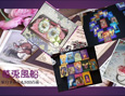 /www.artism.jp/ad_i048_02.jpg