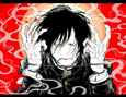/www.artism.jp/ad_i060_02.jpg