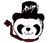 /www.artism.jp/ad_i064_02.jpg