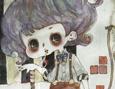 /www.artism.jp/ad_i071_02.jpg