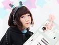 /www.artism.jp/ad_i073_02.jpg