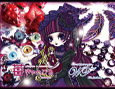 /www.artism.jp/ad_i088_02.jpg