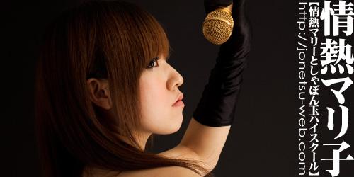 /www.artism.jp/ad_j018_03.jpg