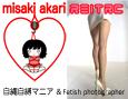 /www.artism.jp/ad_j034_02.jpg