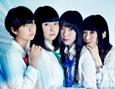 /www.artism.jp/ad_j038_02.jpg